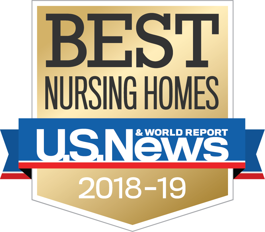 Badge-NursingHomes-Year